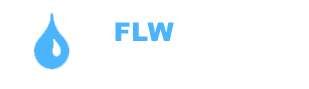 FLW Process Solutions